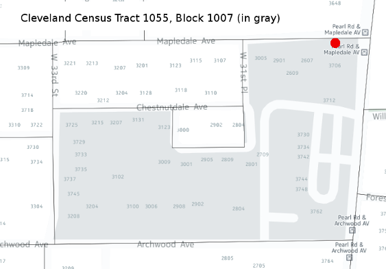 cleveland-tract-1055-block-1007a